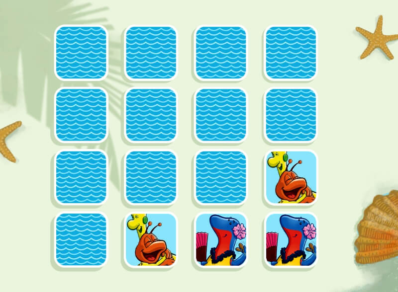 AIDA Spiele Für Kids: Kinderwelt, Clubbies Und Papierschiff